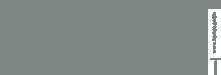 HOMAT Logo